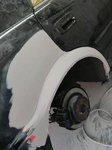 ワゴンR MH22S MH22S FX-SL NA FF ATのカスタム事例画像 さかちょRさんの2018年12月02日17:10の投稿
