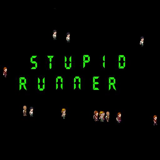 Stupid Runner screenshot 3
