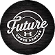 Download UA Future For PC Windows and Mac