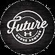 UA Future apk