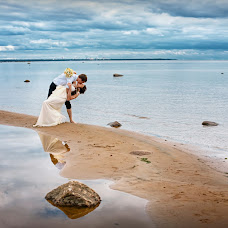 Wedding photographer Yuliya Emelyanova (vakla). Photo of 06.03.2014