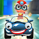 Mecha-Cars Toon Racers APK
