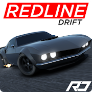 Download Game Redline: Drift [Mod: a lot of money] APK Mod Free