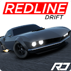 Redline: Drift icon