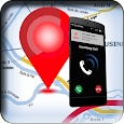 Mobile Caller Location Tracker apk