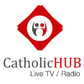 Catholic HUB