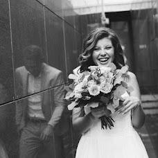 Wedding photographer Andrey Yaremchuk (yabuddha). Photo of 28.06.2018