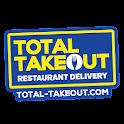 TotalTakeout icon