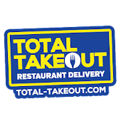 TotalTakeout