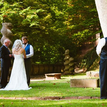 Wedding photographer Lilia Puscas (Lilia). Photo of 05.10.2017