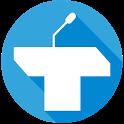 Talk Tool icon