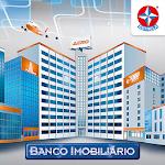 Banco Imobiliário App Icon