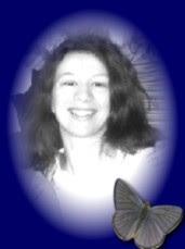 Photo: ERINA-Amatara jósnő Tarot mester, mágikus tanok tudója, reiki mester, angyal kommunikátor és a gyógyfüvek ismerője * KÁRTYAVETÉS, SZERELMI OLDÁS ÉS KÖTÉS, ÁTOKLEVÉTEL, TÁVGYÓGYÍTÁS, ANGYALI ÜZENETE KÖZVETÍTÉSE, GYÓGYFÜVES TANÁCSADÁS * 200-Ft/PERC * Hívható: vasárnap és hétfő 20-24, kedd 22-24, szerda 20-24 óráig * 06 70 944-7111 * Skype-on hétfőn 20-24: erina-josno * Tanácsadás e-mail-ben 1500- Ft/100 szó: erina.josvonal@gmail.com