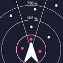 Police Radar (Speed Camera Detector) icon