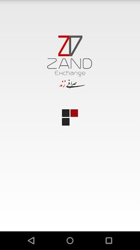 Zand Exchange صرافی زند