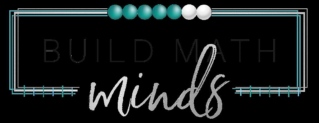 Build Math Minds | Learn to LOVE Teaching Math
