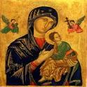 Orthodox Daily Prayers (from the OCA) icon