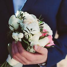 Wedding photographer Dmitriy Fedorov (dfedoroff). Photo of 04.06.2015