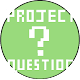 Project Question Download for PC Windows 10/8/7