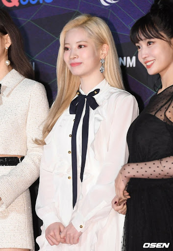dahyun carpet 59