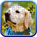 Jigsaw Puzzle Master 1.2.7 APK Download