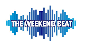 The Weekend Beat thumbnail