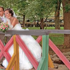 Wedding photographer Marina Alimkhanova (Foto-margamka). Photo of 09.05.2013
