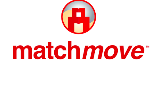 MatchMove receives US$100M from US firm to scale its embedded finance services