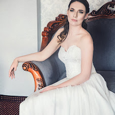 Wedding photographer Julia i tomasz Piechel (migafka). Photo of 17.08.2018