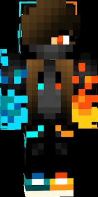 kawaii gyökér (wolfyy<3)