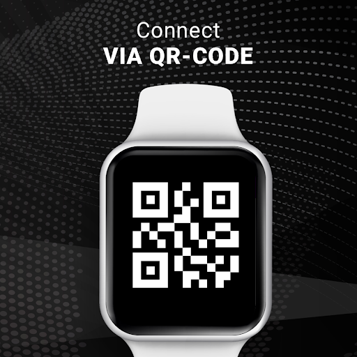 Smartwatch Bluetooth Notifier screenshot 28