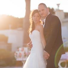 Wedding photographer Mario Feliciello (feliciello). Photo of 07.12.2015