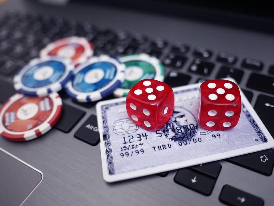 3 kỹ năng chơi Roulette dưới đây phần thắng sẽ thuộc về bạn - 284837