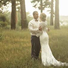 Wedding photographer Anna Lytaeva (Mahatm). Photo of 06.08.2018