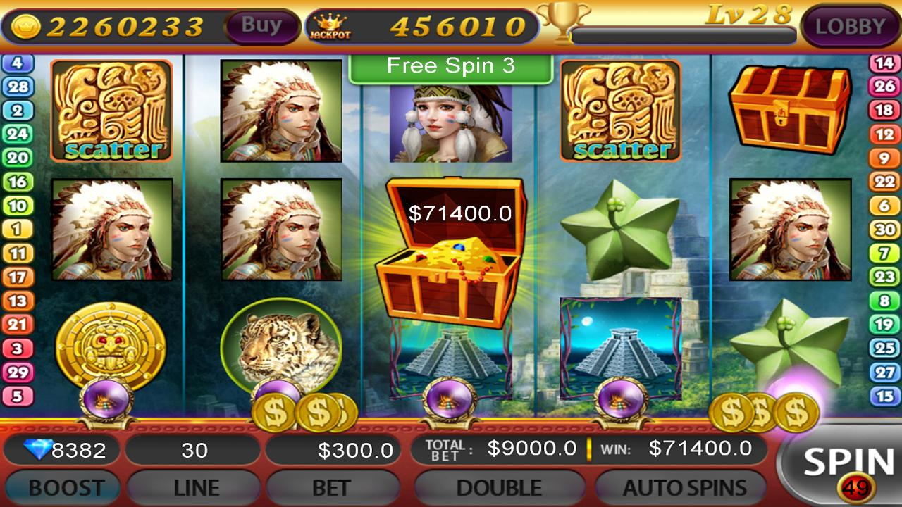 slot machine online games enterhakenpistole