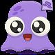My Moy 🐙 Virtual Pet Game apk
