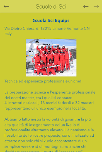 Limone Piemonte - náhled