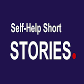 Self-Help Short Stories