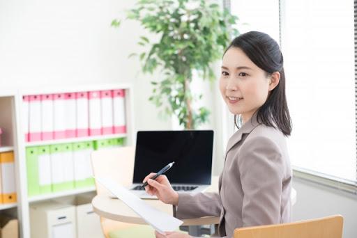 仕事がしにくい女性上司と上手に関わるテクニック3選