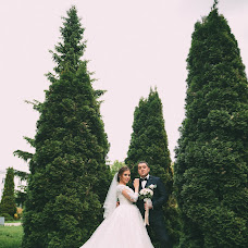 Wedding photographer Denis Khuseyn (legvinl). Photo of 15.09.2018