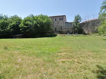 maison à Laboutarie (81)