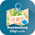Brandenburg City Guide icon