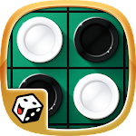 Othello - Official Board Game for Free 4.3.7