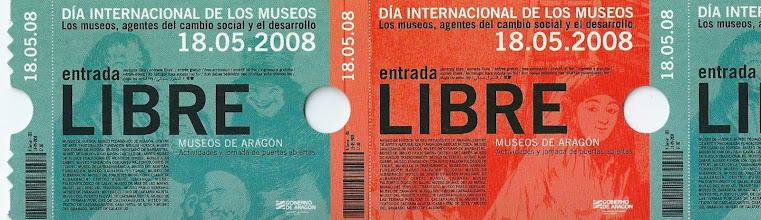 Photo: Otros Museos 10