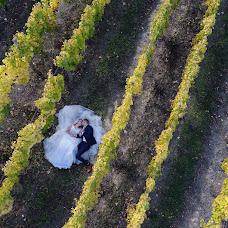 Wedding photographer Nikola Segan (nikolasegan). Photo of 07.12.2017