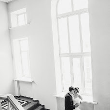 Wedding photographer Ivan Suslov (SuslovIvan). Photo of 08.12.2013