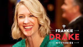 Frankie Drake Mysteries thumbnail
