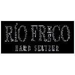 Armadillo Rio Fresco