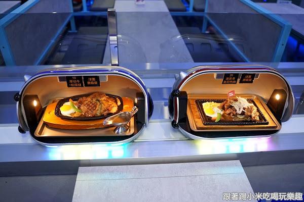 王牪牛排 美食餐飲館 i王牪竹北店