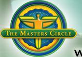 The Masters Circle Logo